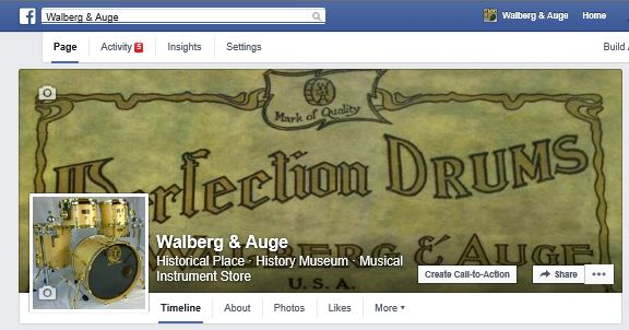 Walberg and Auge Facebook Page.JPG